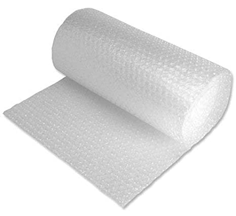 Hasil gambar untuk Bubble Wrap or Foam Film: What Use for each Protection?