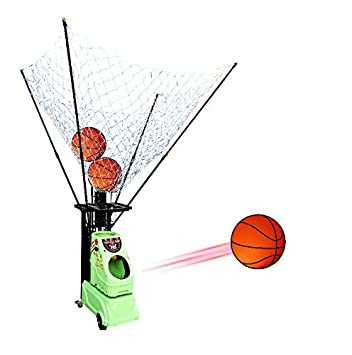 dd5e4dabeb8 Third generation of smart basketball training equipment  Amazon.co.uk   Sports   Outdoors