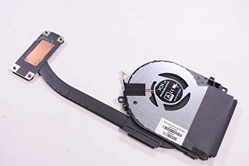 FMS Compatible with L20107-001 Replacement for Hp Thermal Module 15M-CN0011DX