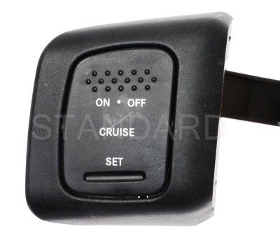 Highest Rated Cruise Control Switches