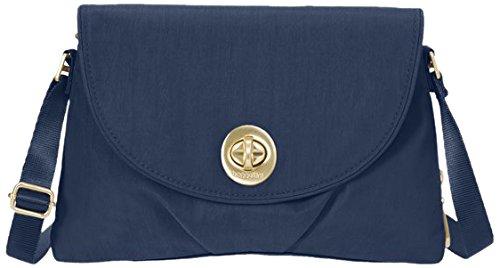 baggallini-nassau-travel-crossbody-bag-gold-hardware-pacific-one-size