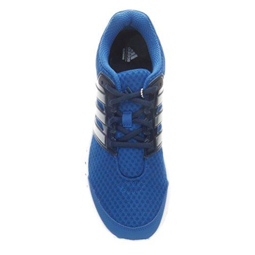 Adidas, Laufschuhe für Herren blau Azul