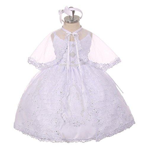 rainkids-baby-girls-white-rhinestone-virgin-mary-embroidery-baptism-dress-12m