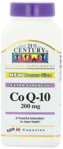 21st-century-co-q10-200-mg-capsules-120-count