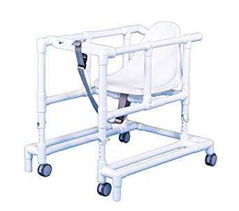 Amazon.com: Standard PVC Walker: Industrial & Scientific