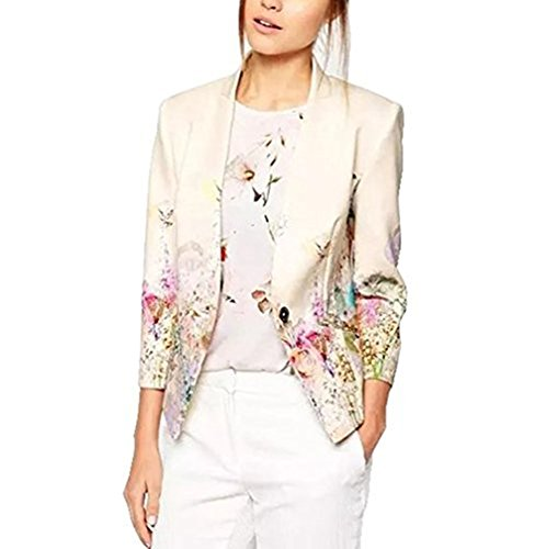 lingswallow-womens-fit-casual-white-vintage-floral-print-slim-button-blazers-s-us-0-2-floral