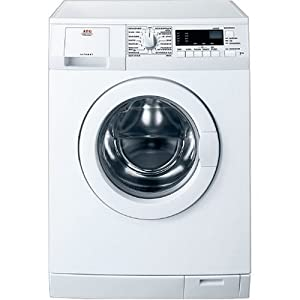 [Amazon] AEG Electrolux Lavamat 64850 Waschmaschine für nur 349,82€ (Vergleich: 429€)