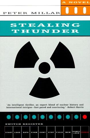 Download Stealing Thunder PDF