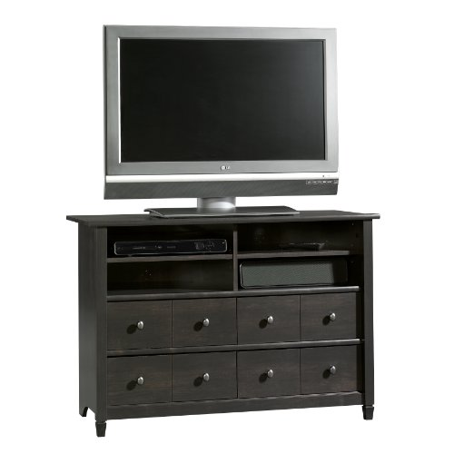 50 inch tv stand with drawers - 3