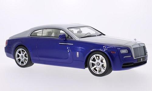 rolls-royce-wraith-metallic-dunkelblau-silver-2015-model-car-ready-made-model-777-118