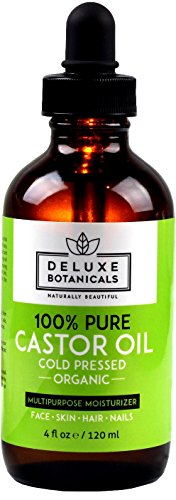 100-pure-organic-castor-oil-4-oz-unrefined-cold-pressed-hexane-free-best-for-hair-growth-eyelashes-a