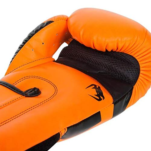Venum Elite Boxing Gloves