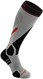 Best Buy Lightweight Ski Merino Endurance Socks