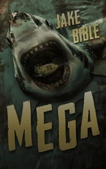 Mega Book 1 Jake Bible ebook product image