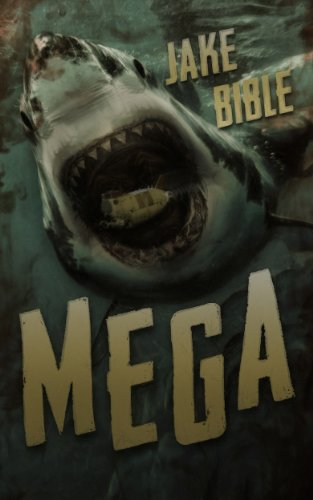 mega-mega-series-book-1