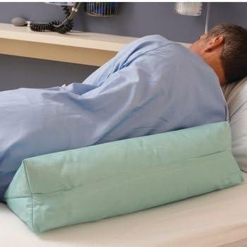 Amazon Com Sammons Preston Bed Positioning Wedge With