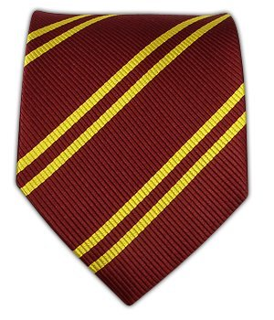 5dfac00f0697 Image Unavailable. Image not available for. Color: The Tie Bar 100% Woven  Silk ...