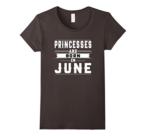 womens-princes-ses-are-born-in-june-medium-asphalt