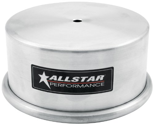 Bestselling Fuel Caps