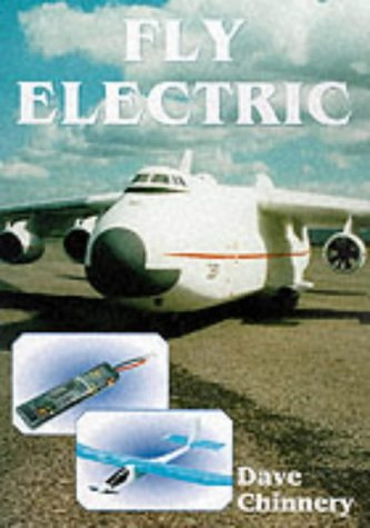 Fly Electric (Electric Fly Model)