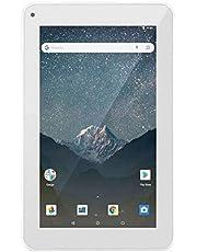 Tablet M7S Go, Multilaser, Nb317, 16, 7'', Branco