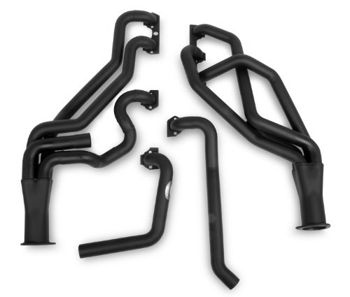 Hooker 6208HKR Super Comp. Engine Swap Header