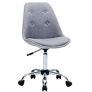 41Y0E74Fq6L._SS300_ Coastal Office Chairs & Beach Office Chairs