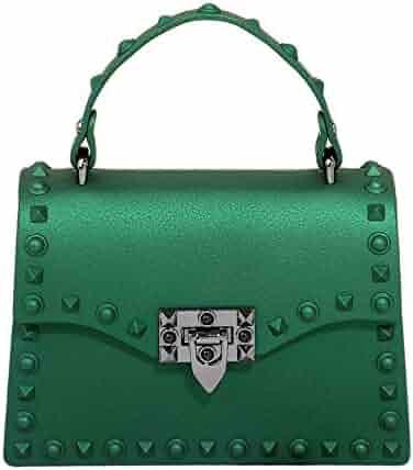 f89dee550898 Shopping Greens - Under $25 - Shoulder Bags - Handbags & Wallets ...