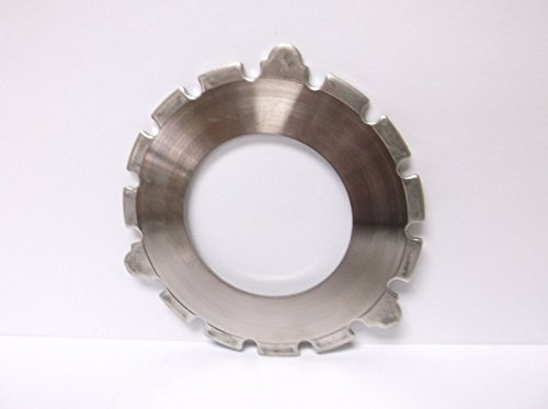 PENN REEL PART - 7A-30VS International 30VSW 30VSX 30VW - Metal Drag Washer