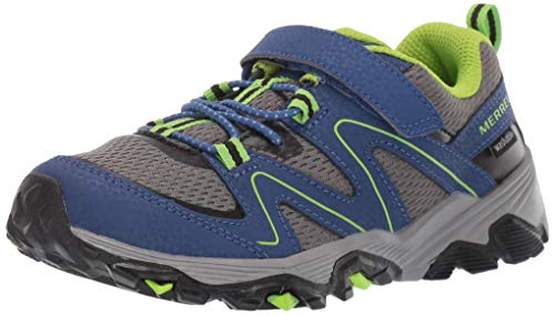 Merrell Kids' Trail Quest Shoes