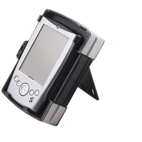 Belkin F8U1400 Gladiator Hard Case for PDAs ()