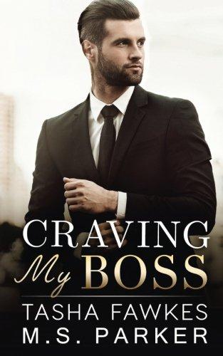 Craving My Boss