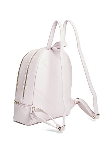 8d02d9ac72 GUESS Factory Women s Natalia Mini Backpack  Amazon.co.uk  Clothing