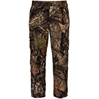 Scent Blocker Outfitter Pant, Mossy Oak Country