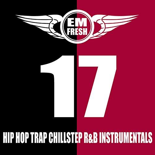 rnb instrumental music mp3