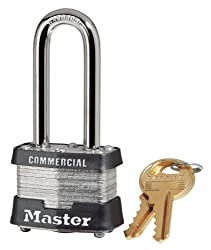 Image of the product Master Lock 3KALH 0324 2 that is listed on the catalogue brand of Master Lock.