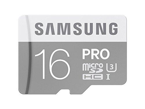 micro 16 gb - 6