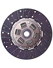 Centerforce 383269 Clutch Disc