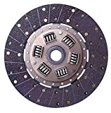 Centerforce 381974 Clutch Disc