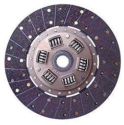Centerforce 384161 Clutch Disc