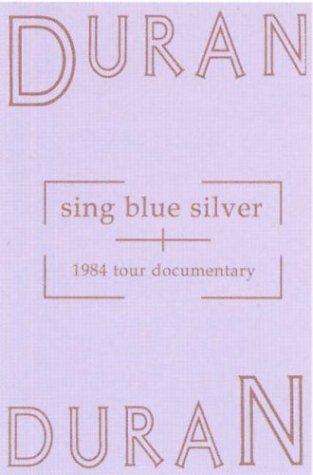 Sing Blue Silver [DVD] B0001OGUZO