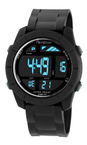 armitron-sport-mens-40-8253blk-digital-watch