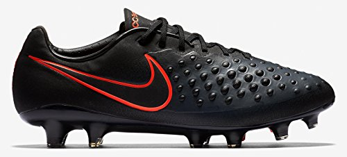 Nike Mens Magista Opus Ii Fg Fotbollsskor