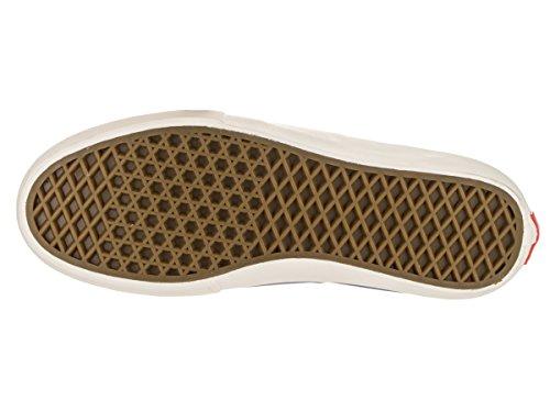 Unisex Vans Berle Erwachsene Lo Sneakers Navy Vgyqetr elijah Authentic Klassische Pro ZZxIwqc4AT