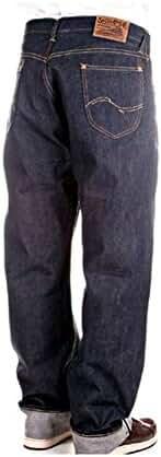 Sugar Cane jeans SC41945N 1945 raw denim Jean CANE3213