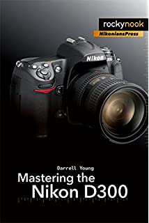 D300 manual pdf nikon