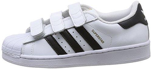 Adidas Superstar Talla 34