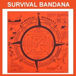 Survival-Bandana-by-OEM