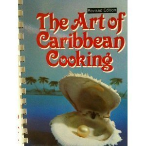 Search : The Art of Caribbean Cooking