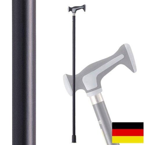 一本杖 木製杖 ステッキ ドイツ製 1本杖 ガストロック社 GA-59 B00KKSX4I2